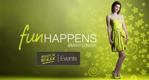 March-Break-Web-banner